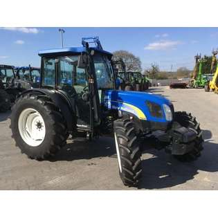 2012-new-holland-t4040-4wd-cover-image
