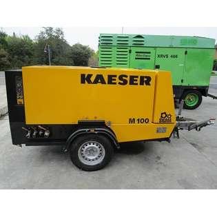 2009-kaeser-m-100-n-cover-image