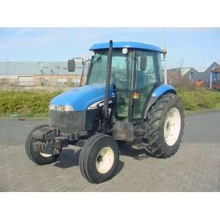 2004-new-holland-td95d-4wd-cover-image