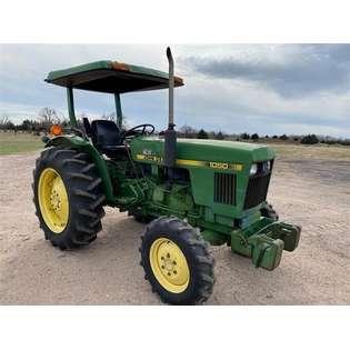 1989-john-deere-1050-tractor-cover-image