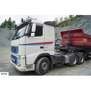 2012-volvo-fh12-540-436005-cover-image