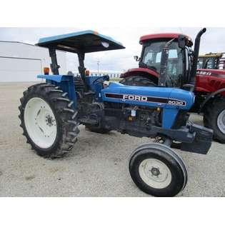 1998-new-holland-5030-2wd-cover-image