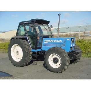 2003-new-holland-110-90-dt-4wd-cover-image