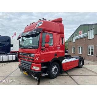 2008-daf-cf-410-ssc-nl-truck-apk-cover-image