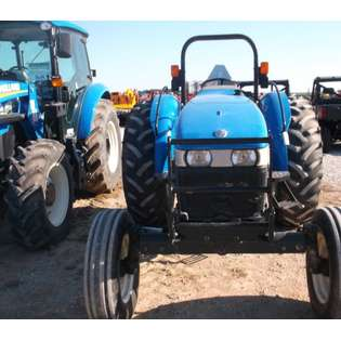 2007-new-holland-tt75a-cover-image