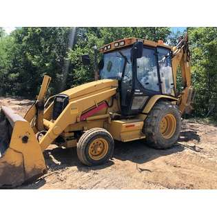 2000-caterpillar-416c-backhoe-cover-image