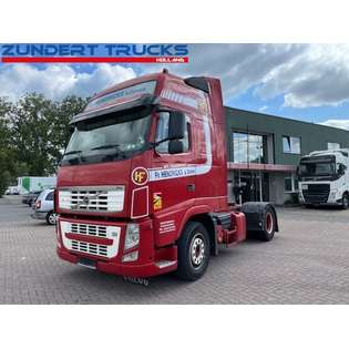 2013-volvo-fh-460-436257-cover-image