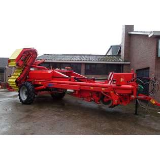 2005-grimme-dl-1500-rs-2-row-potato-harvester-cover-image