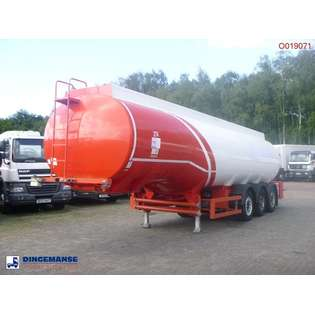 2010-cobo-fuel-tank-alu-38-2-m3-6-comp-counter-cover-image