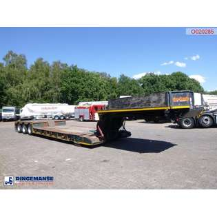 1989-nooteboom-3-axle-lowbed-trailer-33-t-extendable-8-5-m-cover-image