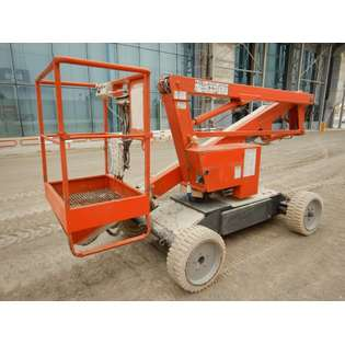 2006-niftylift-hr12-57701-cover-image