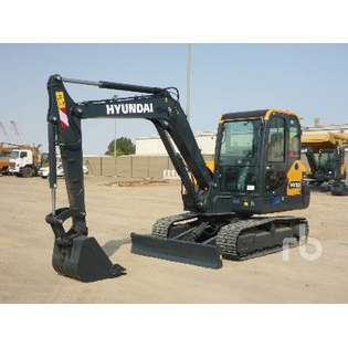 2021-hyundai-hx55-430794-cover-image