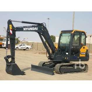 2021-hyundai-hx55-430793-cover-image