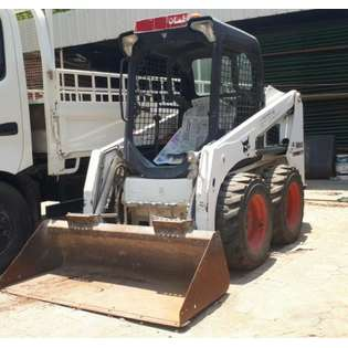 2016-bobcat-s450-57646-cover-image