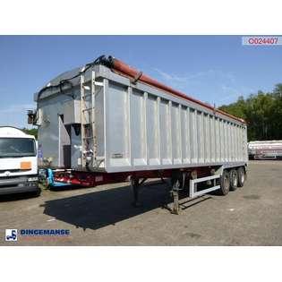 2020-dennison-tipper-trailer-alu-46-5m3-tarpaulin-cover-image