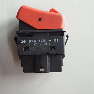 push-button-switch-volvo-used-cover-image
