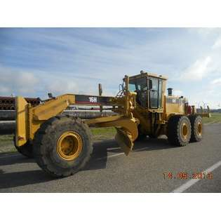 1998-caterpillar-16h-58072-cover-image