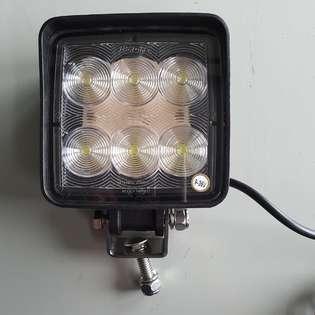 work-lamp-overige-merken-new-cover-image