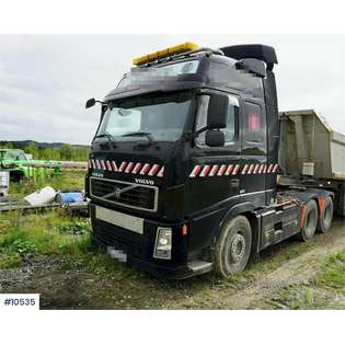 2006-volvo-fh-520-436576-cover-image