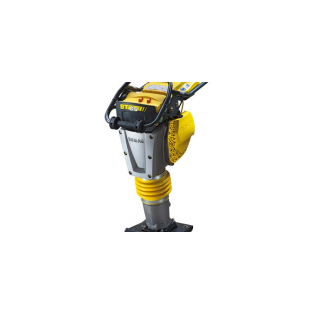 2019-bomag-bt65-cover-image