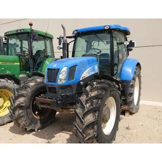 2013-new-holland-t6070-cover-image