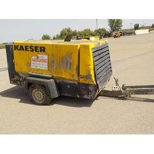 kaeser-m121-400cfm-440093-cover-image