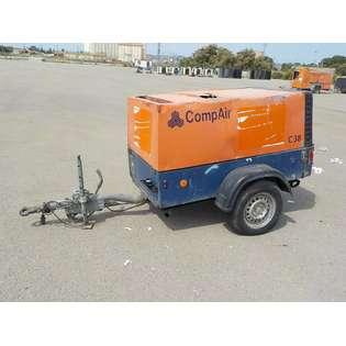 compair-c38-130cfm-440112-cover-image