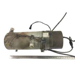 heater-webasto-used-437003-cover-image