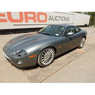 2005-jaguar-xkr-439805-cover-image