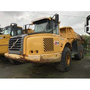 2006-volvo-a25d-290484-cover-image