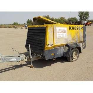 kaeser-m121-400cfm-cover-image