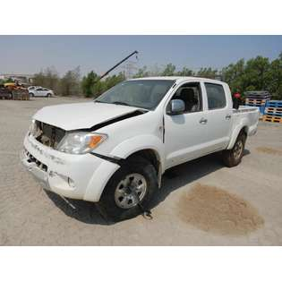 2008-toyota-hilux-439883-cover-image