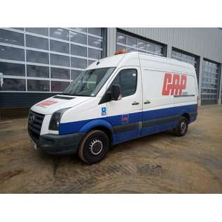 2011-volkswagen-crafter-cover-image