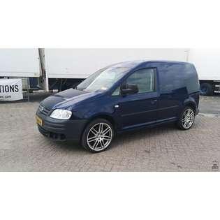 2004-volkswagen-caddy-combi-2-0-sdi-trendline-436943-cover-image