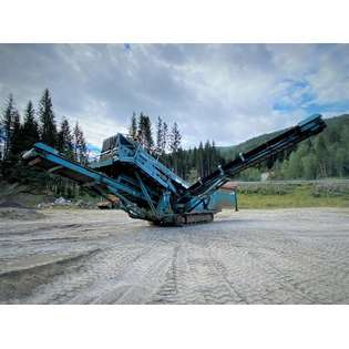 2004-powerscreen-chieftain-1400-437101-cover-image
