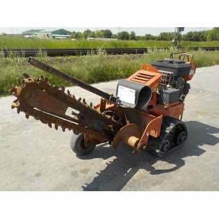 2012-ditch-witch-rt16-440567-cover-image