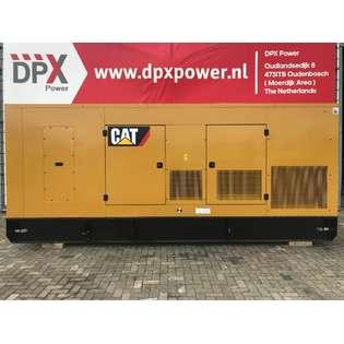 2020-caterpillar-de850e0-c18-850-kva-generator-dpx-18032-cover-image