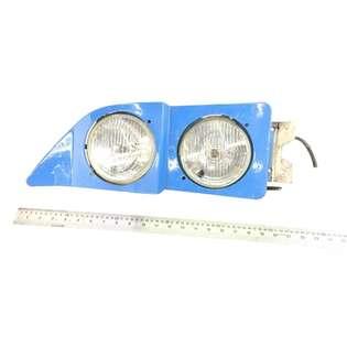 headlight-volvo-used-441056-cover-image
