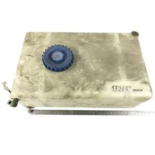 spare-parts-volvo-used-441058-cover-image