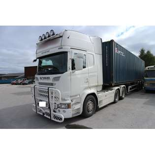 2015-scania-r580-440591-cover-image