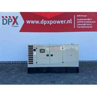 2020-perkins-1104a-44tg2-88-kva-generator-dpx-15705-cover-image