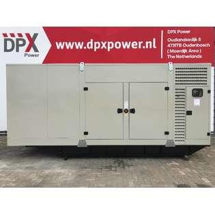 2020-perkins-2806a-e18tag2-721-kva-generator-dpx-19600-cover-image