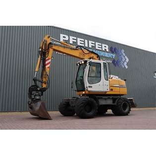 2006-liebherr-a312-litronic-valid-inspection-till-01-2021-nox-t-cover-image