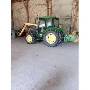 2002-john-deere-tracteur-jd-5410-cover-image