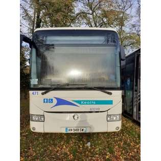 2008-iveco-crossway-cover-image