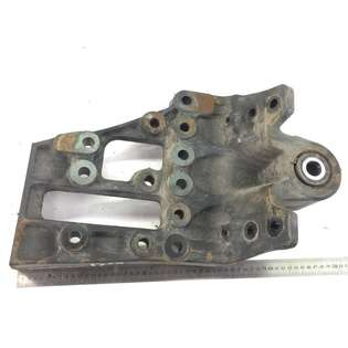 spare-parts-mercedes-benz-used-441587-cover-image