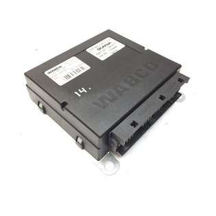 control-unit-wabco-used-441526-cover-image
