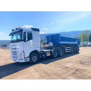 2019-volvo-fh540-441286-cover-image