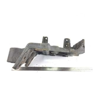 spare-parts-mercedes-benz-used-441589-cover-image
