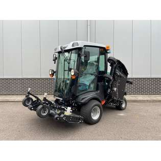 2021-ransomes-mp653cf-cover-image
